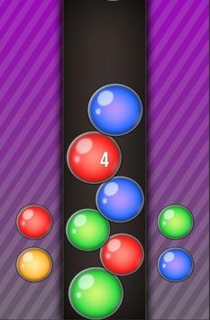 Rank pop screenshot 5