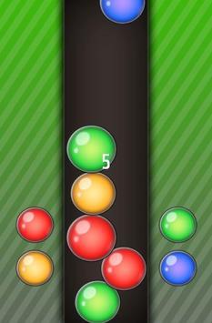 Rank pop screenshot 6