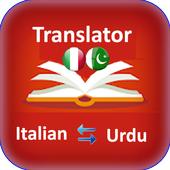 traduci da Italiano a Urdu icon