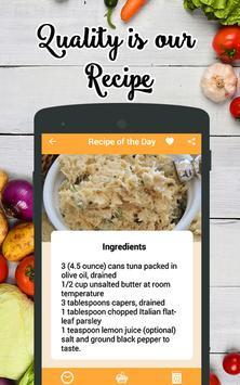 Italian food recipes best italian pasta recipes descarga apk italian food recipes best italian pasta recipes captura de pantalla de la apk forumfinder Image collections