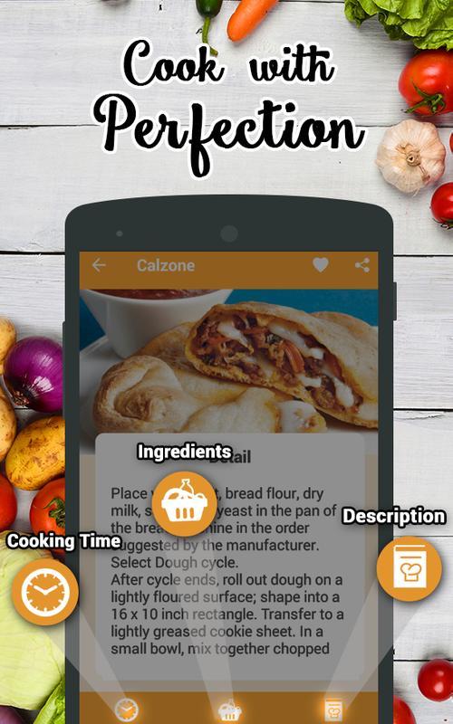 Italian food recipes best italian pasta recipes apk download italian food recipes best italian pasta recipes apk screenshot forumfinder Images