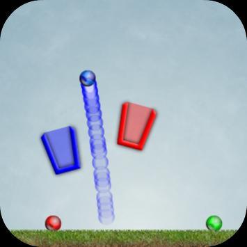 Bucketball Games poster