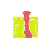 Chator Asli Brunei icon