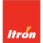 Itron Mobile for FCS icon