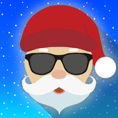 Christmas Frenzy icon