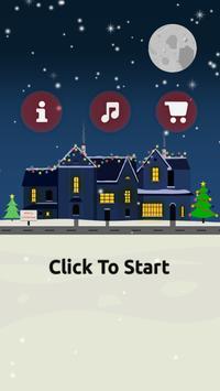 Christmas Frenzy apk screenshot