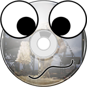 Construction Sounds & Rings icon