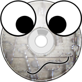 Claves Sounds and Ringtones icon