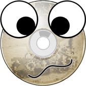 Crying Sounds and Ringtones icon