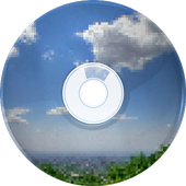 Ambiance Sounds and Ringtones icon