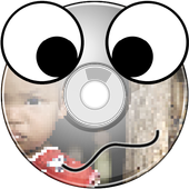 Aboriginal Sounds & Ringtones icon