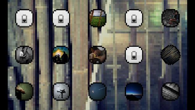 Bamboo Sounds and Ringtones screenshot 1