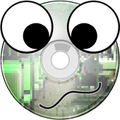 Bus Sounds and Ringtones icon