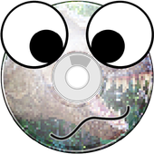 Dinosaur Sounds and Ringtones icon