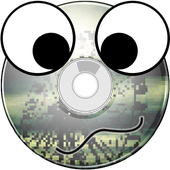Dramatic Sounds and Ringtones icon
