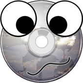 Ducks Sounds and Ringtones icon