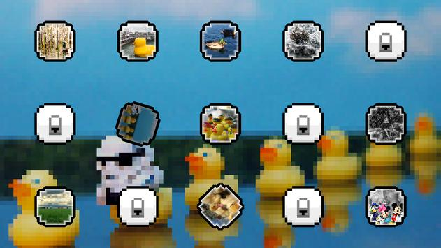 Duck Sounds and Ringtones apk screenshot
