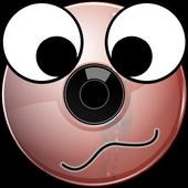 Emergency Effects & Ringtones icon