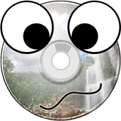 Fantastic Sounds and Ringtones icon