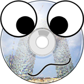 Hunting Sounds and Ringtones icon