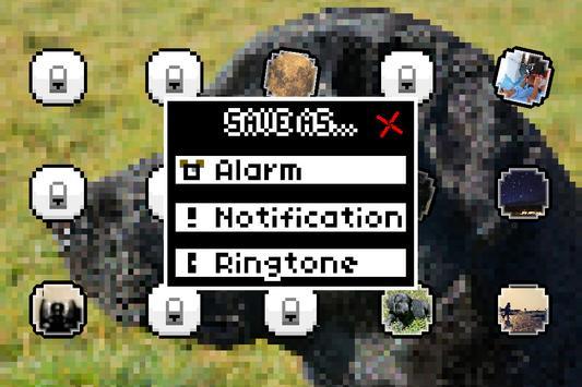 Hunting Sounds and Ringtones apk screenshot