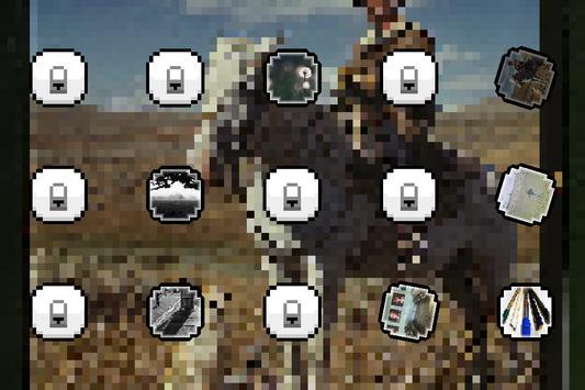 Ireland Sounds and Ringtones apk screenshot