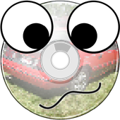 Lazer Sounds and Ringtones icon