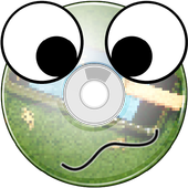Little People Sounds & Rings icon
