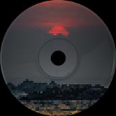 Lighthouse Sounds & Ringtones icon