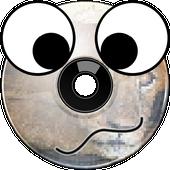 Lion Sounds and Ringtones icon