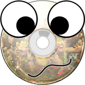 Magical Sounds and Ringtones icon