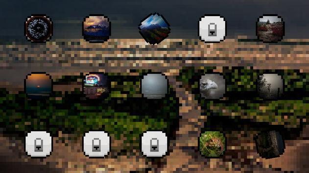 Maine Sounds and Ringtones screenshot 1