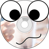 Meow Sounds and Ringtones icon