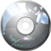 Atmospheric Soundscapes Lite icon