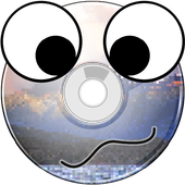 Southern Sounds and Ringtones icon