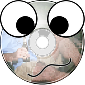 Shoe Sounds and Ringtones icon