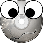 Paper Sounds and Ringtones icon