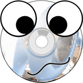 Punk Sounds and Ringtones icon