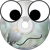 Robin Sounds and Ringtones icon