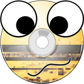 Wales Sounds and Ringtones icon