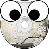 War Sounds and Ringtones icon