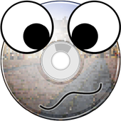 Truck Sounds and Ringtones icon