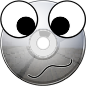 Tractor Sounds and Ringtones icon