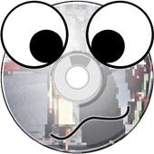 Traffic Sounds and Ringtones icon