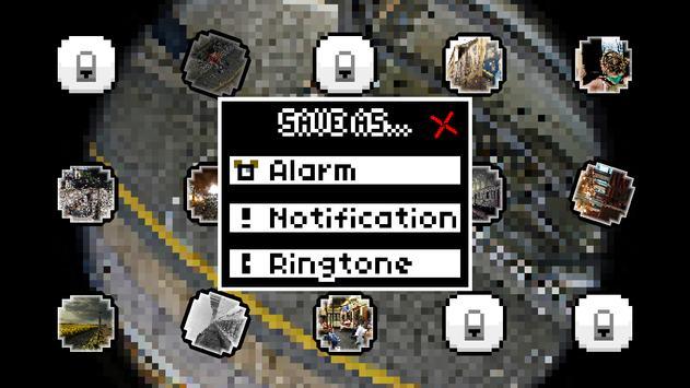 Train Sounds and Ringtones apk screenshot