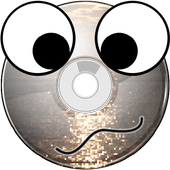Trout Fishing Sounds & Rings icon