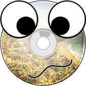 Uk Sounds and Ringtones icon