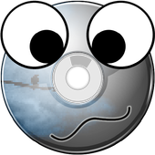 Ultrasound Sounds & Ringtones icon