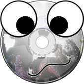 Zombie Sounds and Ringtones icon