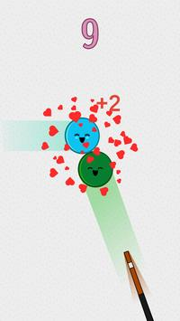 LoveLoveBall screenshot 2